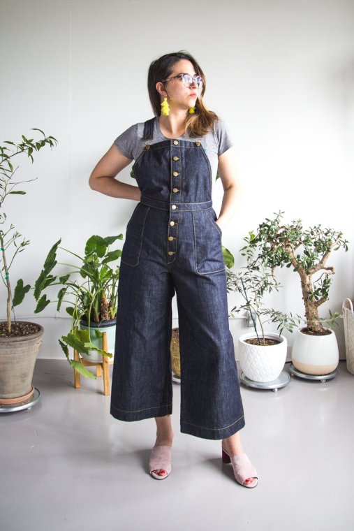 Jenny_Overalls_Button_front_with_button_fly_1280x1280
