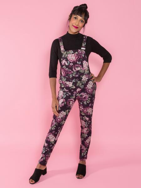 Mila-dungarees-sewing-pattern-8_grande